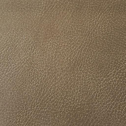 Fresh Brew Distressed Faux Leather