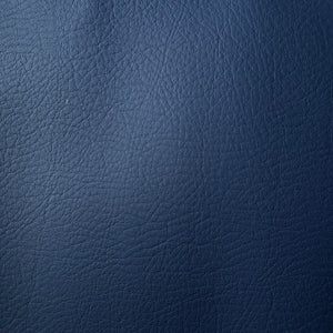 Maritime Faux Leather