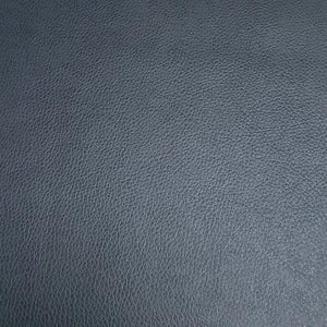 Medallion Faux Leather