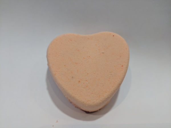 Really Rose Bath Bomb