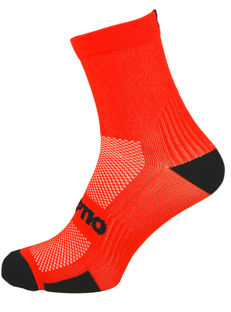 Exceptio Sport Road Pro Cycling Socks
