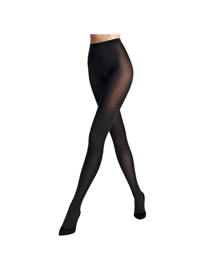 Wolford Opaque 70 Tights Black