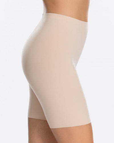 SPANX - 10005R Thinstincts® Mid-Thigh Short