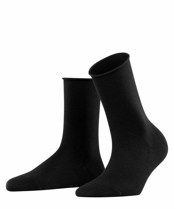 Falke Active Breeze Women Socks Black