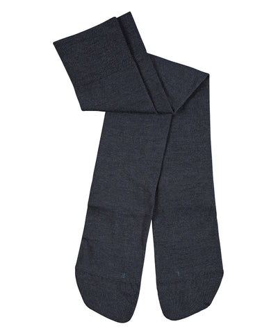 Falke Sensitive Berlin Knee-high Socks