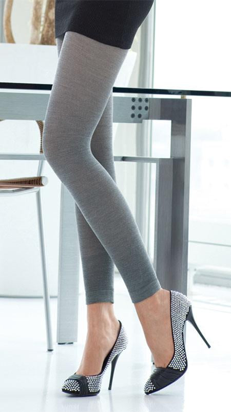 Tights leggings  i ull