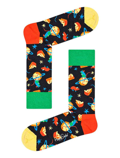 Happy Socks Moon Mouse Sock