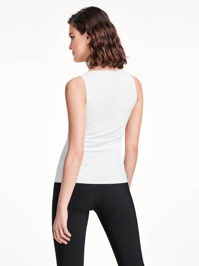 Wolford Aurora Pure Tank Top