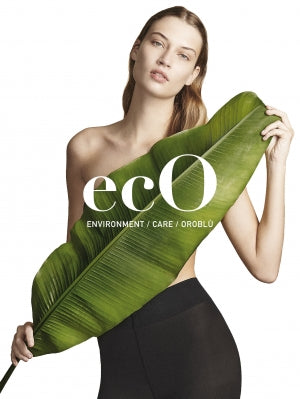 Oroblu ECO 30 TIGHTS