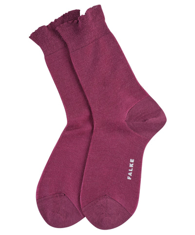 Falke Color Shade Women Socks