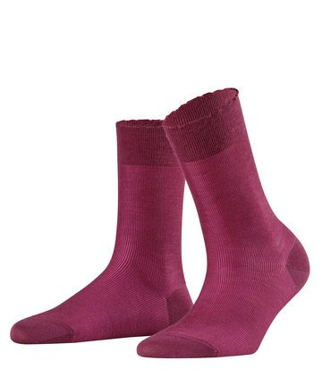 Falke Color Shade Women Socks  color  Lilla