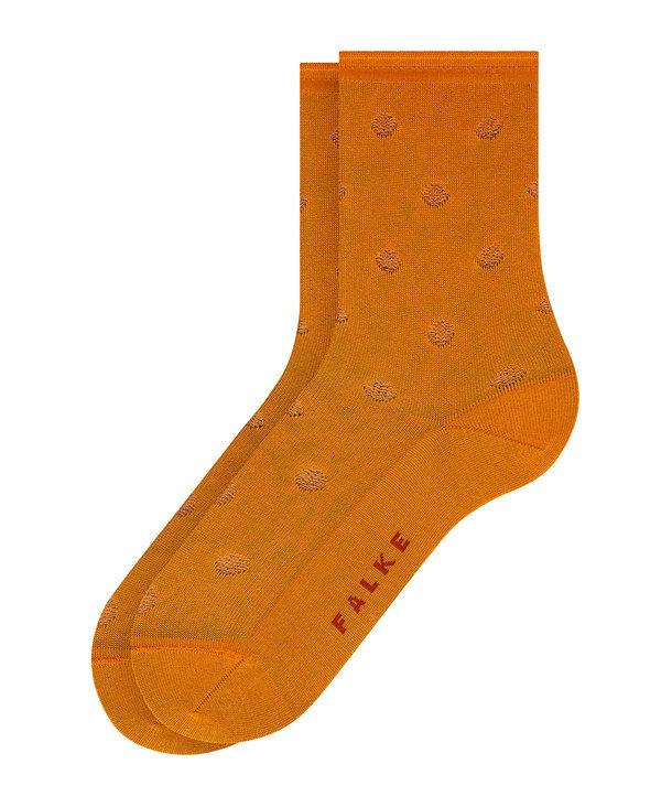 Falke Prestige Dot Women Socks