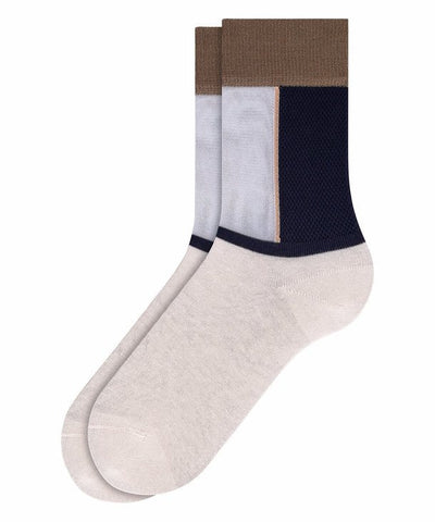Falke Soft Study Women Socks