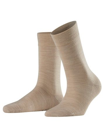 Falke Sensitive Berlin Women Socks beige