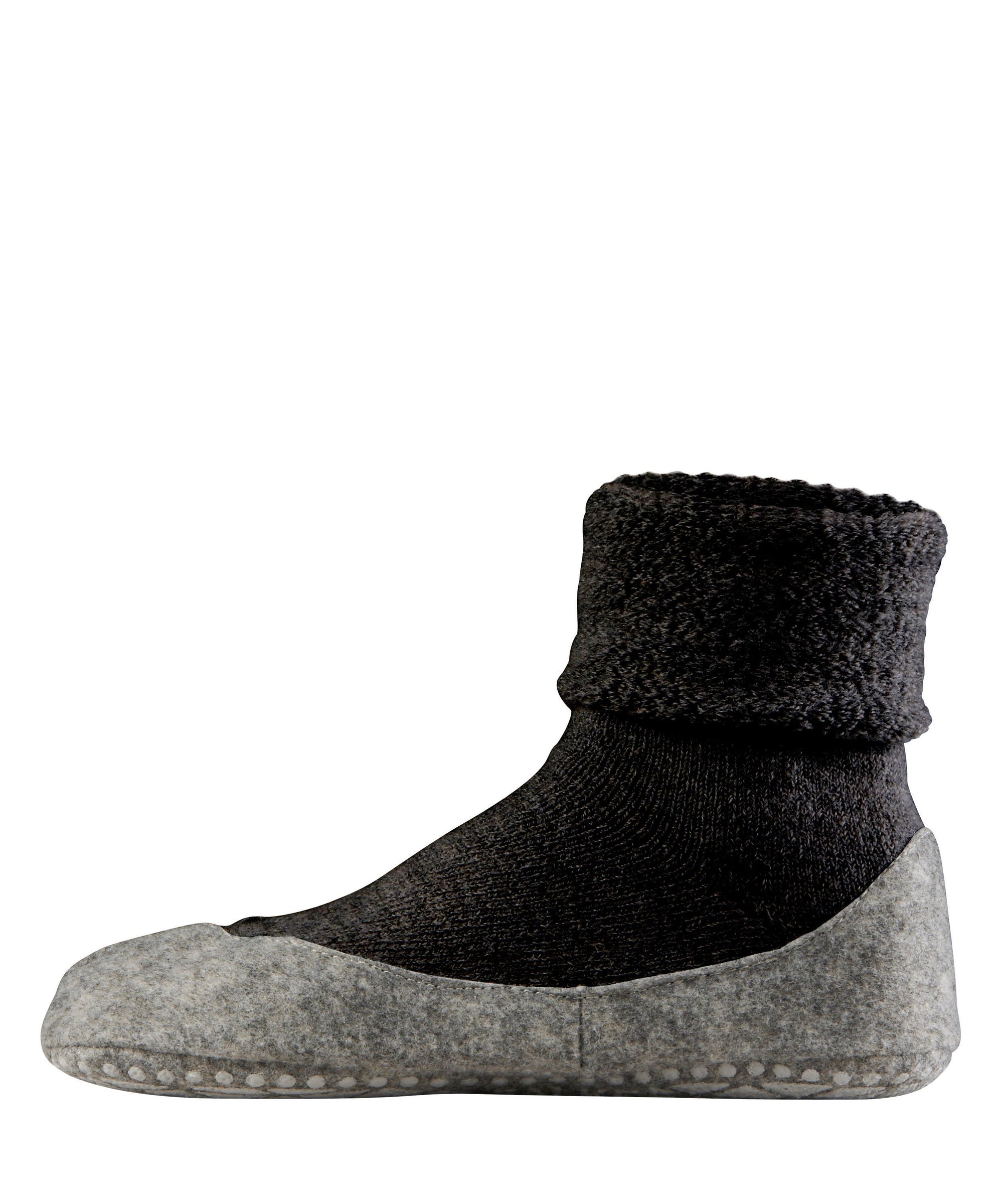 Falke Cosy Shoe Slippers