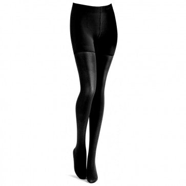 Calvin Klein Ultrafit Tights 50 denier, ECS535