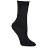Calvin Klein Woman Alexis Soft Touch Socks