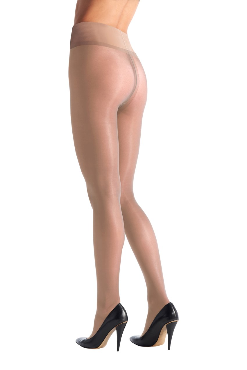 OROBLU Tights Different 20, Total comfort, NUDE