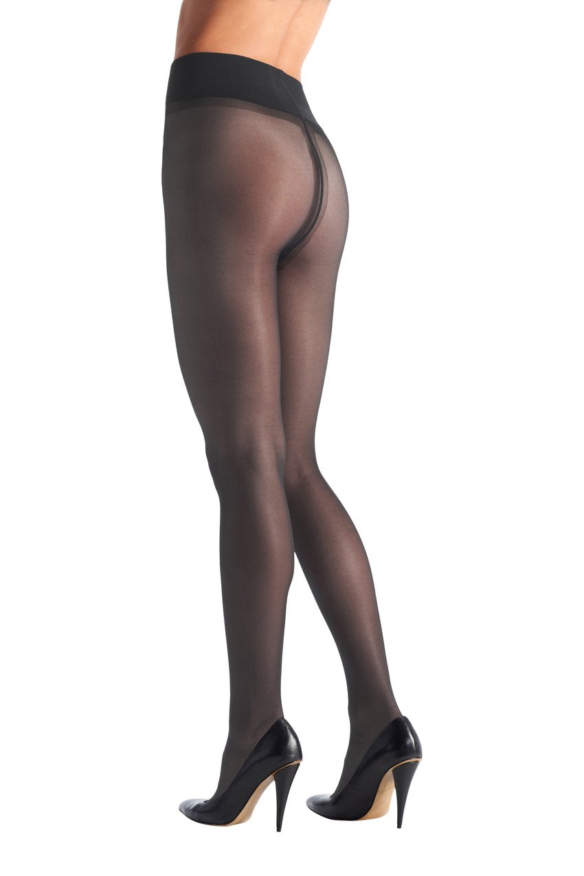 OROBLU Tights Different 20, Total comfort, SINGAPOUR