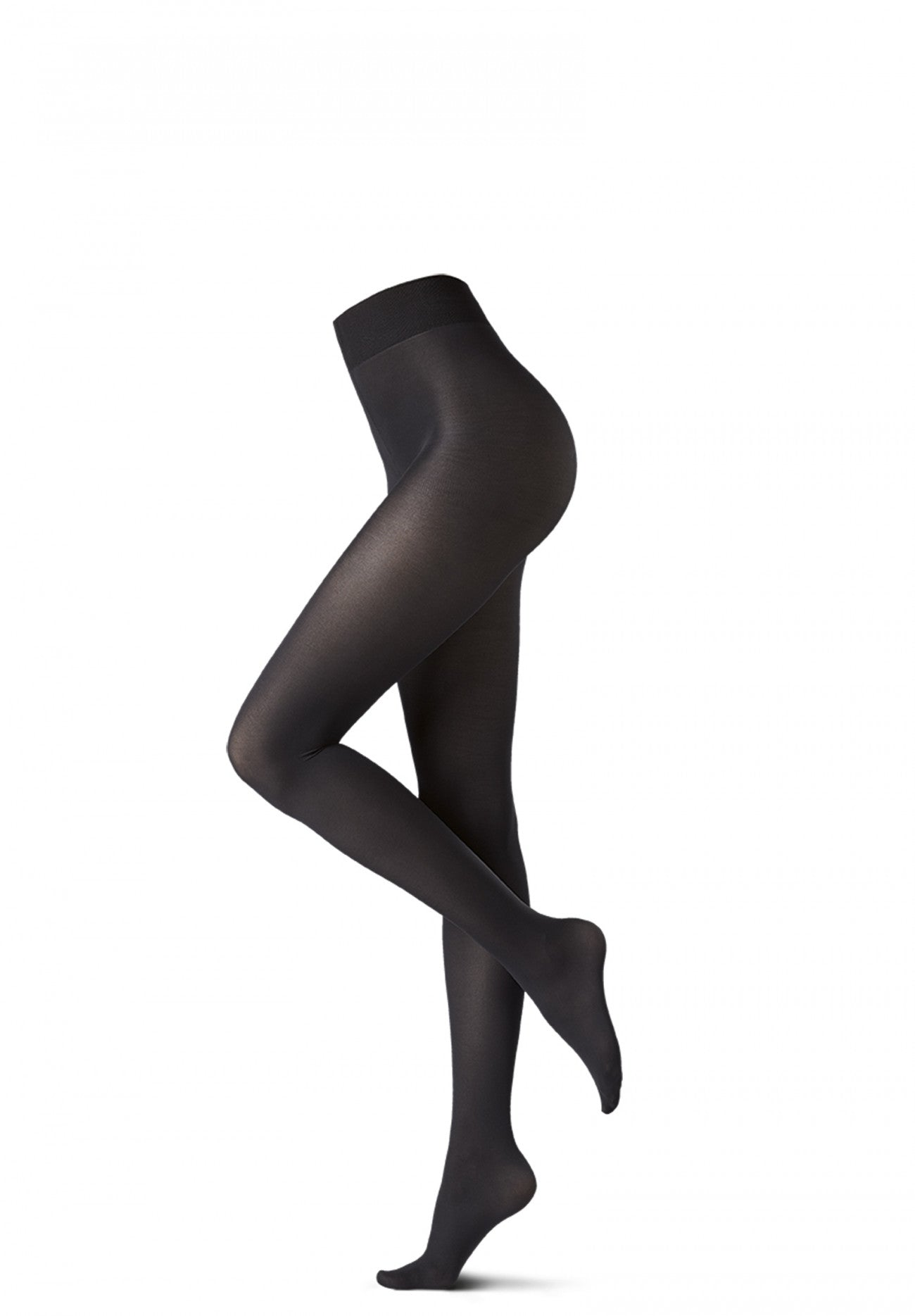 Oroblu ECO 60 TIGHTS