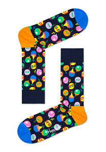 Happy Socks Celebration Socks Gift Box 3-pk