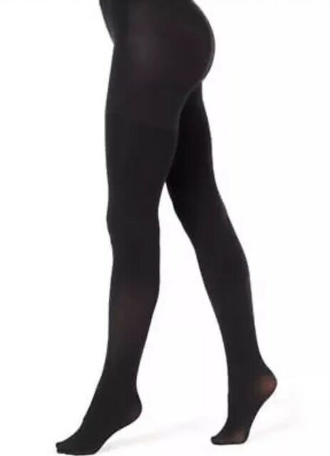 Calvin Klein Ultrafit Shaper Tights 80 denier