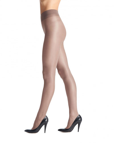 OROBLU Tights Magie 20 Pure Beauty, MANDEL