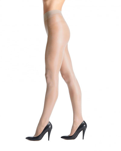 OROBLU Tights Magie 20 Pure Beauty, NUDE LOOK/SKIN