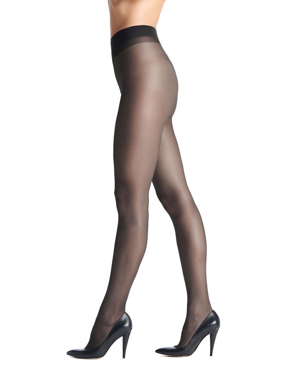 OROBLU Tights Magie 20 Pure Beauty, SINGAPOUR