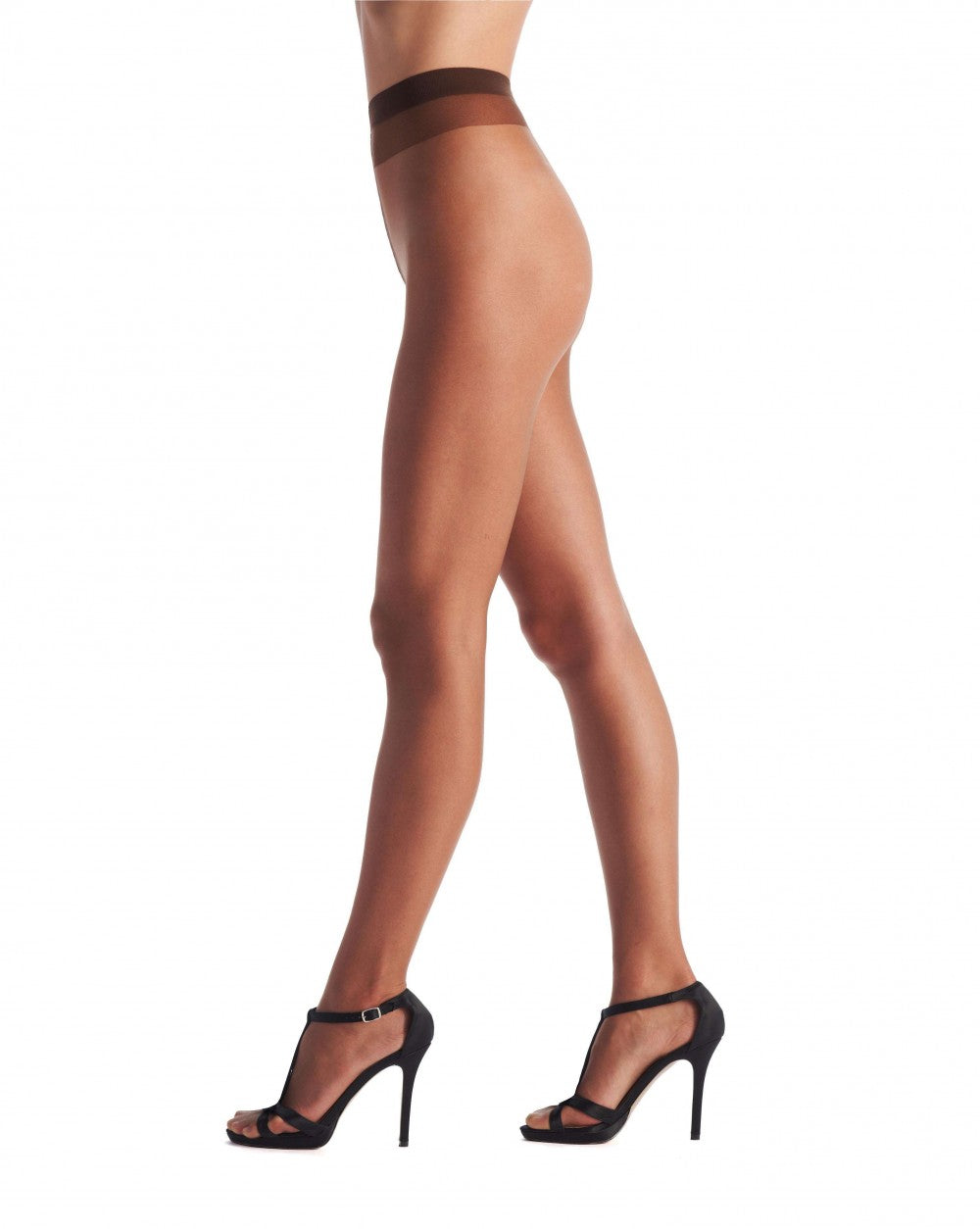 OROBLU Tights Suntime Bronzing Effect, SUN