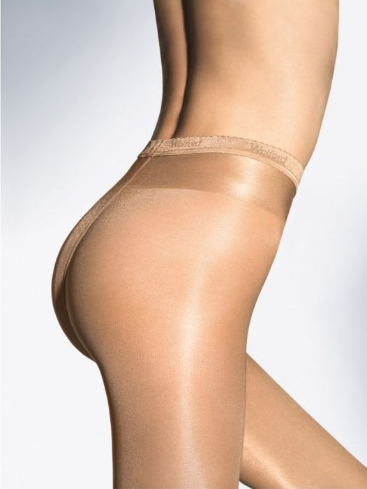 Wolford neon