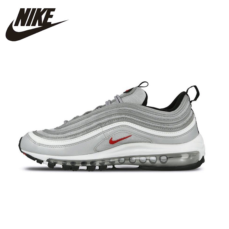 ... coupon code for nike air max 97 og original menswomens running shoes  breathable stability support sports 194e4ad52