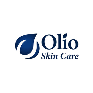 Olio Skin & Beard Co.