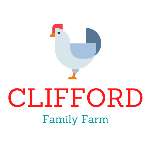 Clifford Family Farm