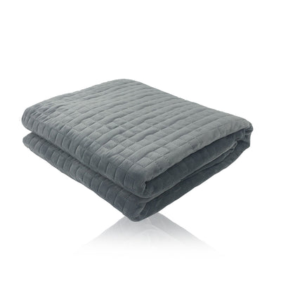 Second-hand Weighted Blanket Duvet Cover (Only Ship to America)