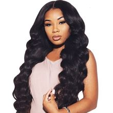 H&A Loose Wave Bundle