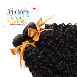 "B.D. BUNDLES 22"" TO 30"""