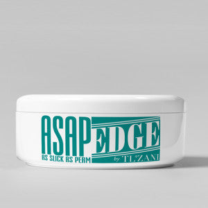 A.S.A.P. HAIR PRODUCTS