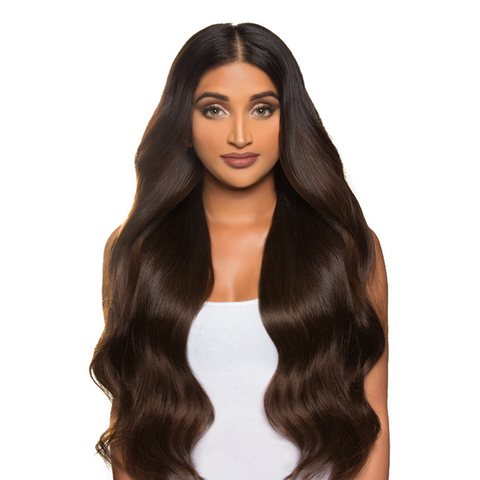 H&A Body Wave Bundle