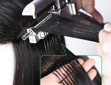 6DIMENSION HAIR EXTENSION CERTIFICATION KIT