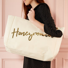 Honeymoonin Beach Totes
