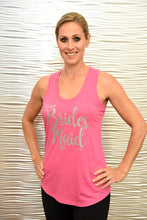 Key West Bridesmaid Tank Top