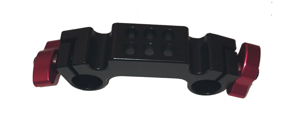 15mm Rod Adapter - Type B