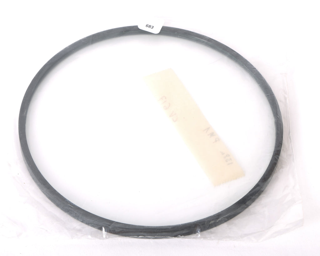 Tiffen Professional 138mm Round Circular Pro Mist 1 PM Camera Filter