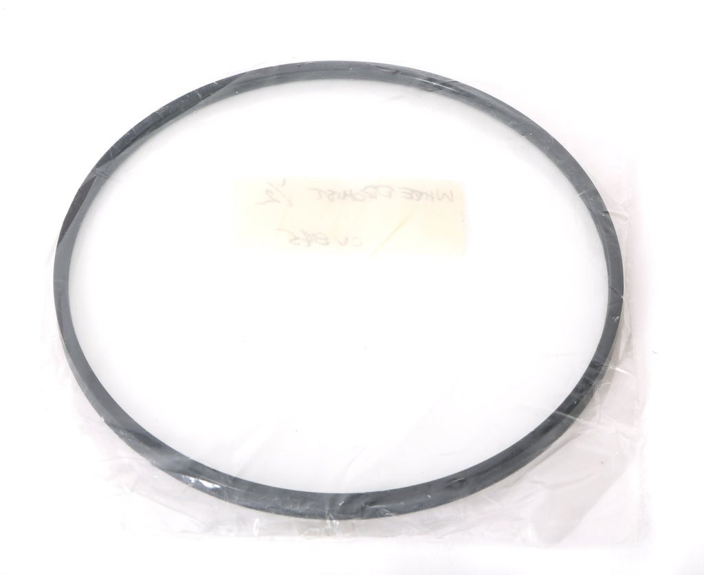 Tiffen Professional 138mm Round Circular Pro Mist 1/2 PM Camera Filter