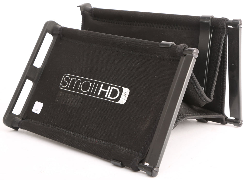 SmallHD 702 Bright Sunhood