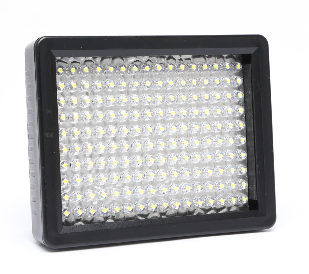Handheld Micro LED Light Panel for Photo & Video