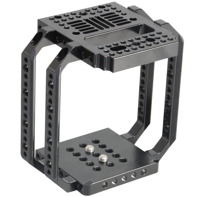 Camera Cage For RED DSMC Body