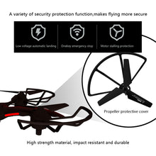 Pterodactyl RC Drone With Wearable Controller & Camera Set