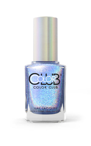HALO HUES - Crystal Baller 15ml V1094